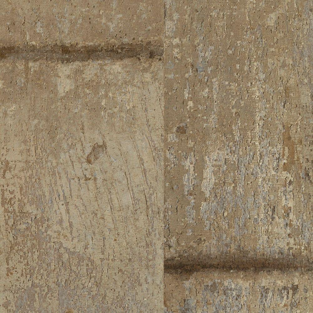 El Molino Laminate Flooring - 5 in. x 7 in. Take Home Sample