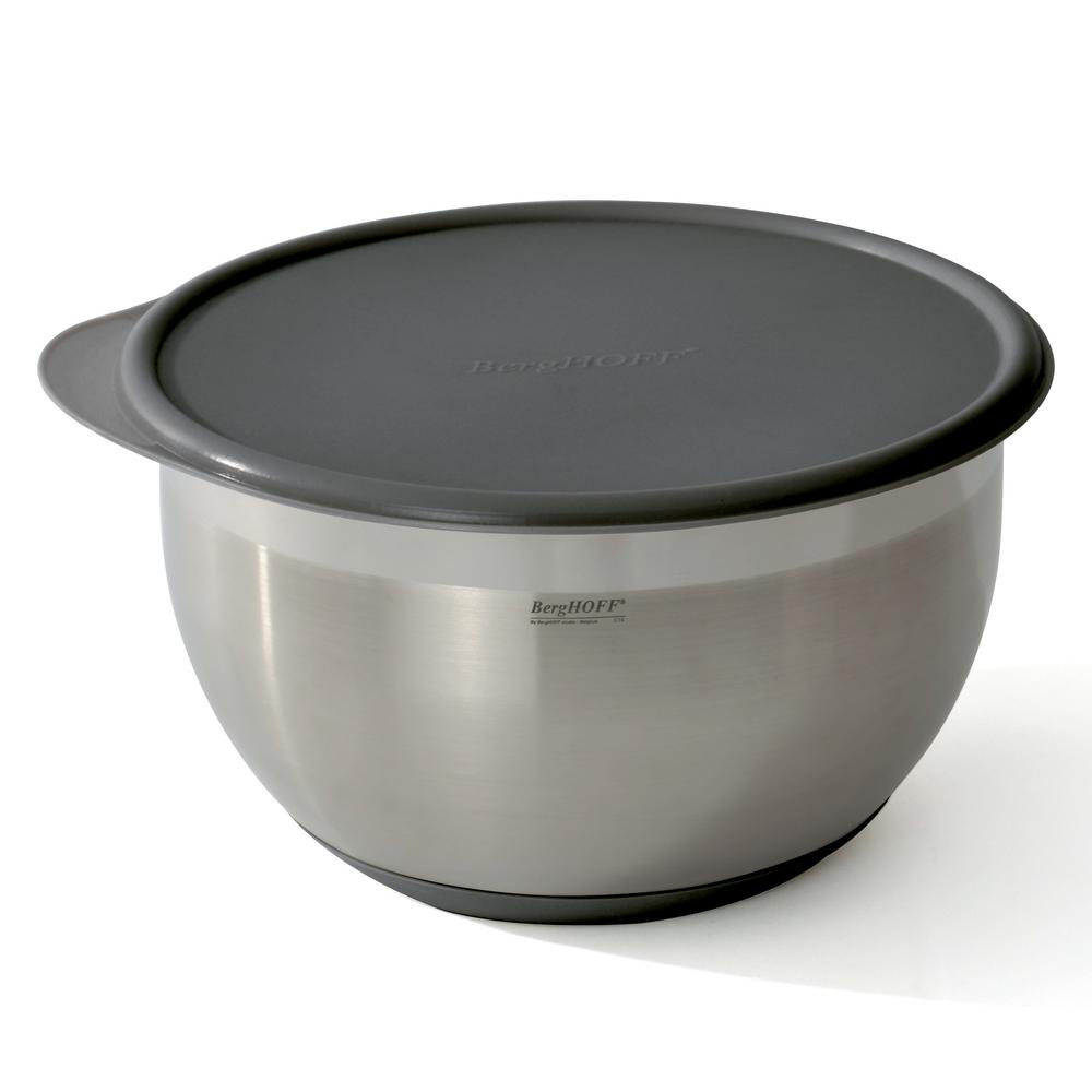 Eclipse 10 in. Mixing Bowl