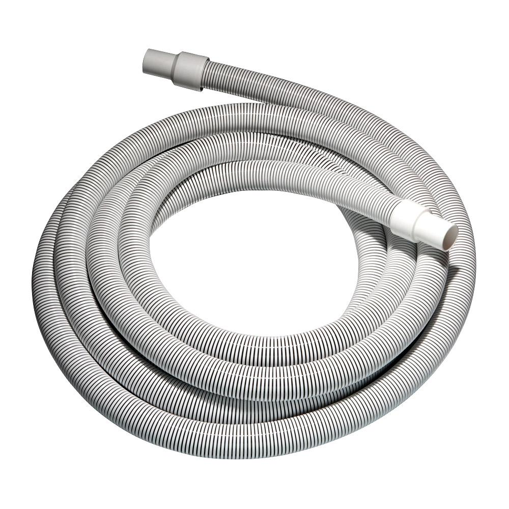 Haviland I-Helix 1-1/2 in. x 100 ft. Pool Vacuum Hose
