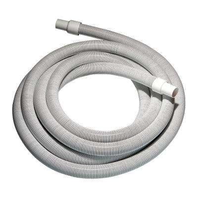 Ultra-Premium Deluxe 1-1/2 in. x 50 ft. Pool Vacuum Hose