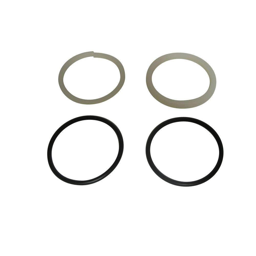 Spout Seal Kit For Reliant Kitchen Faucets 060366 0070a