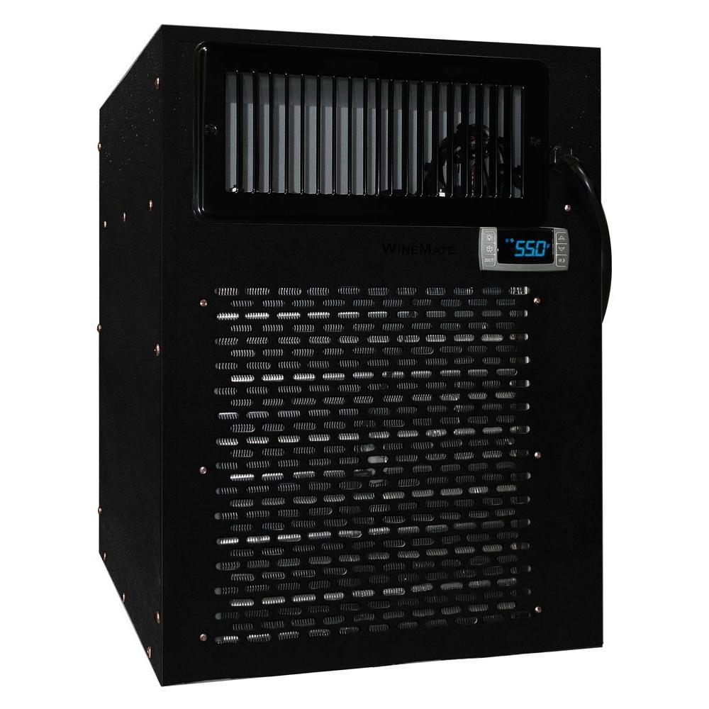 Vinotemp Wine Mate Wine Room Cooling Unit