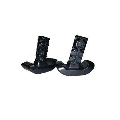 Walker Replacement Glides (Set of 2)