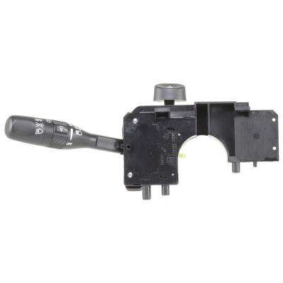 Combination Switch fits 2001-2005 Chrysler PT Cruiser