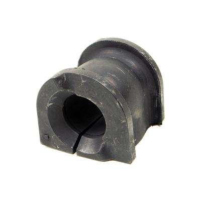 Front To Frame Suspension Stabilizer Bar Bushing fits 2008 Honda Accord