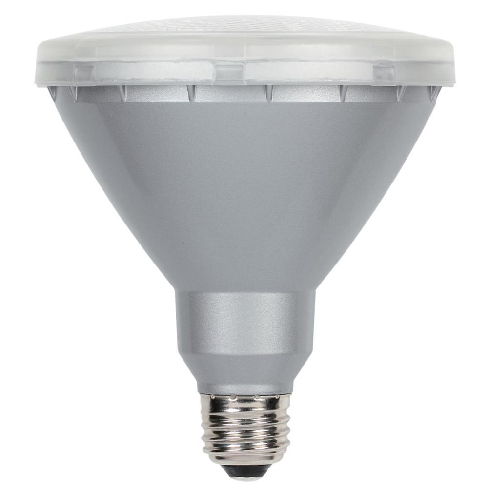 Westinghouse 90W Equivalent Cool White PAR38 LED Flood