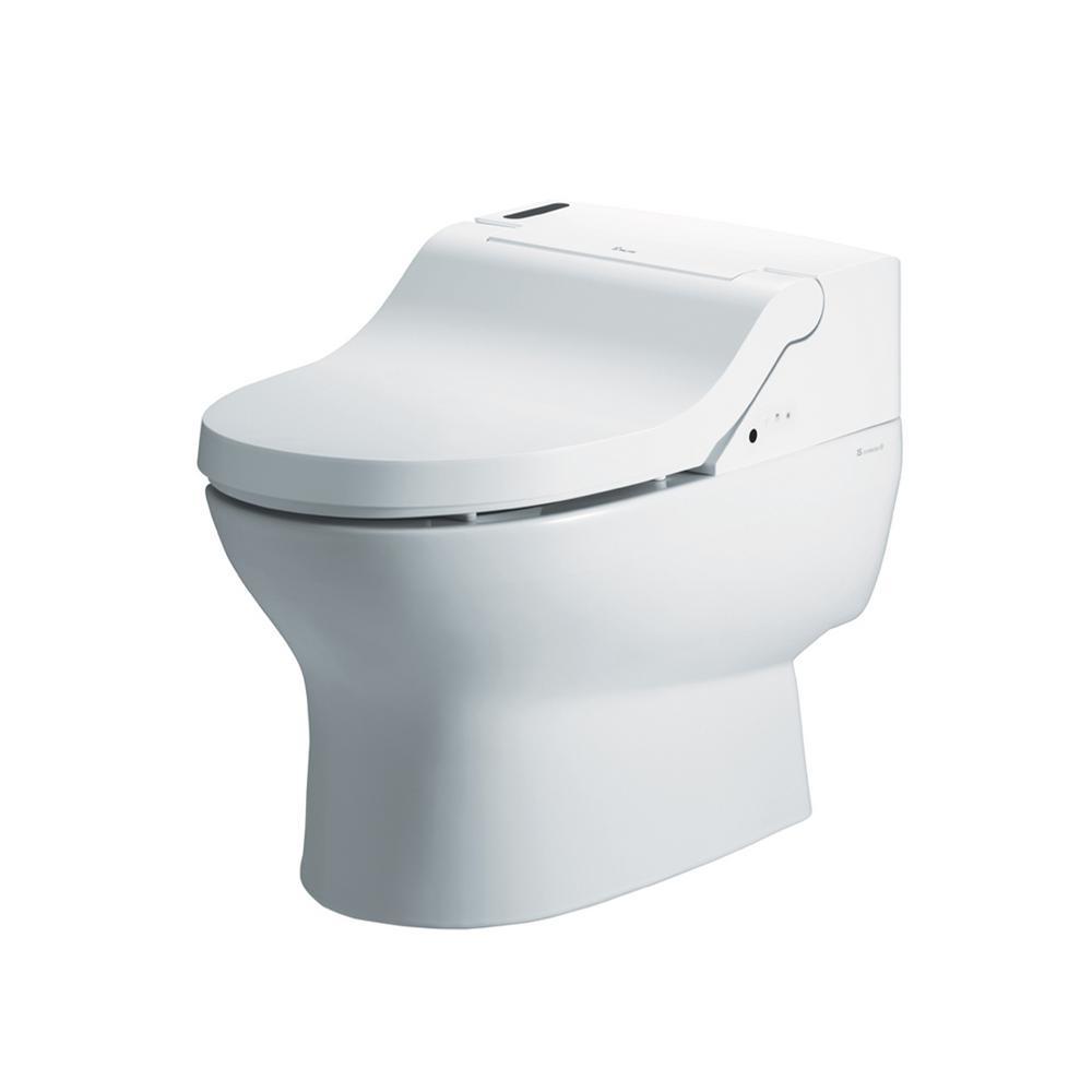 bidet toilet bidet toilet combo bathroom awesome. Black Bedroom Furniture Sets. Home Design Ideas