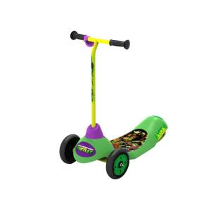 Pulse Performance Products Teenage Mutant Ninja Turtles Safe Start 3-Wheel... by Pulse Performance Products