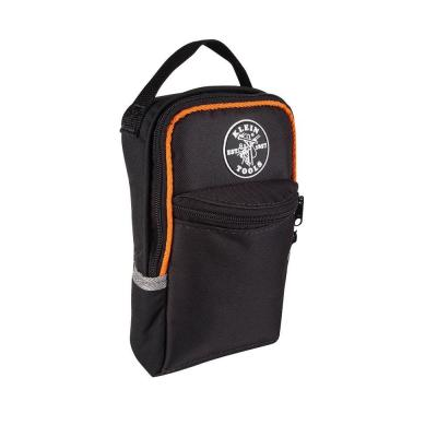6 in. Tradesman Pro Medium Carrying Tool Case