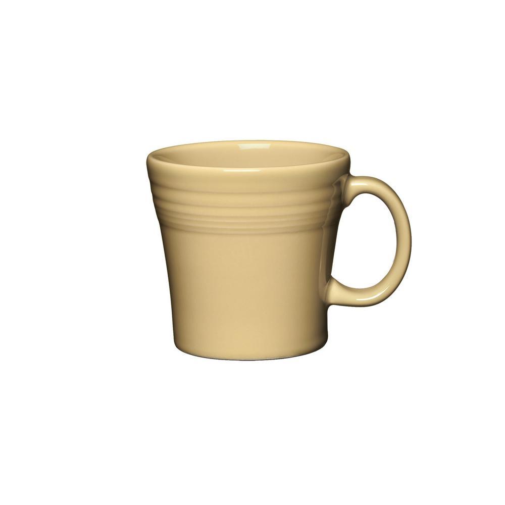 15 oz. Tapered Mug