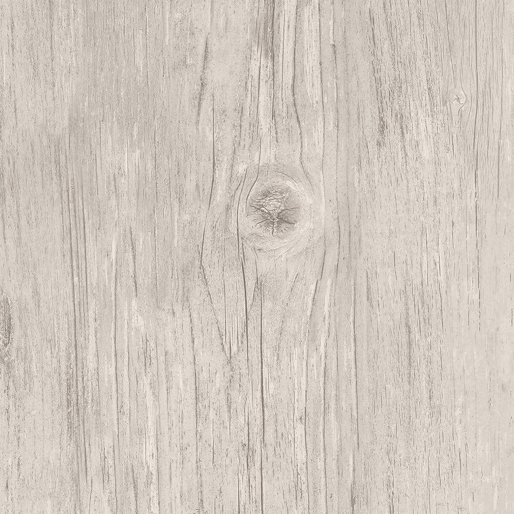 Home Decorators Collection Barrel Wood Light 6 in. x 48 in. Luxury vinyl plank flooring (19.39 sq. ft. / case)
