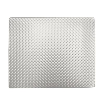 14 x 17 in. Silverwave Counter Mat