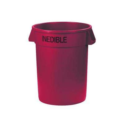 Favorite Imprinted Text - Trash Cans - Trash & Recycling - The Home Depot ZX62