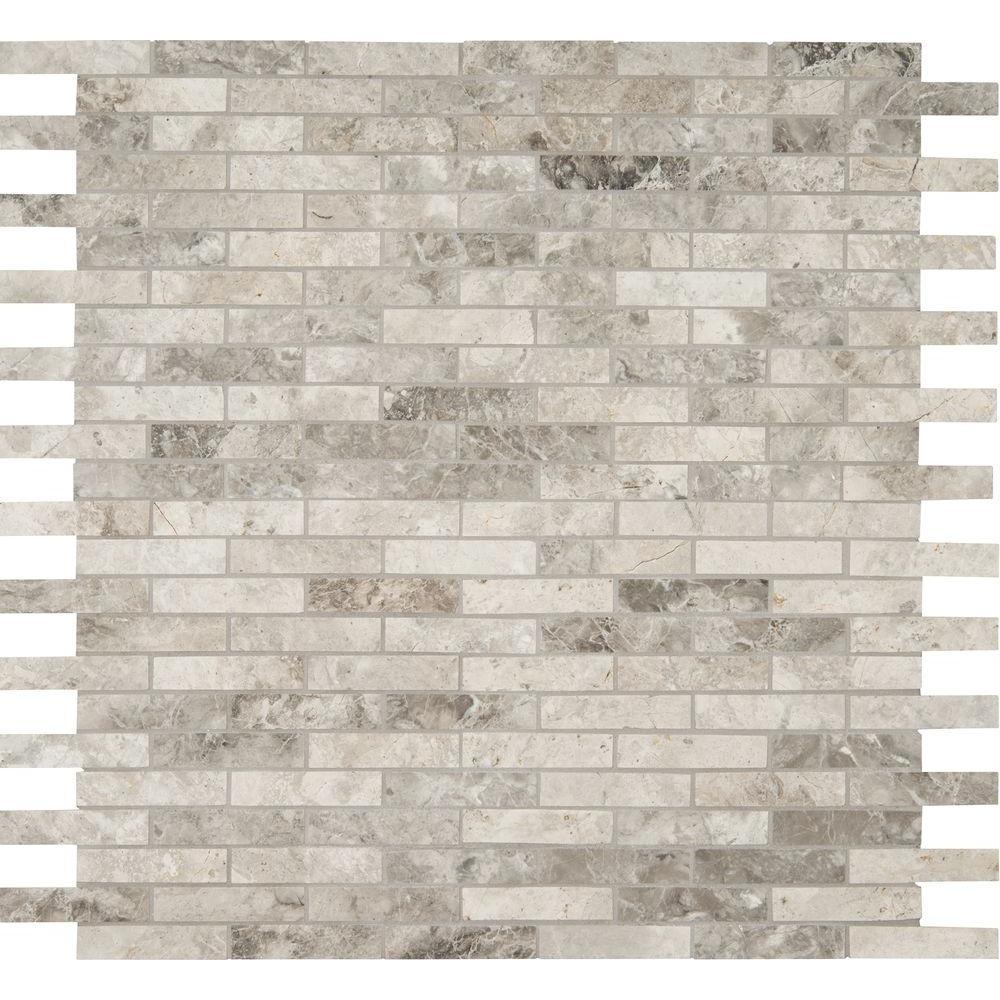 Msi tundra gray interlocking 12 in x 12 in x 10 mm for 10 x 10 ft in sq ft