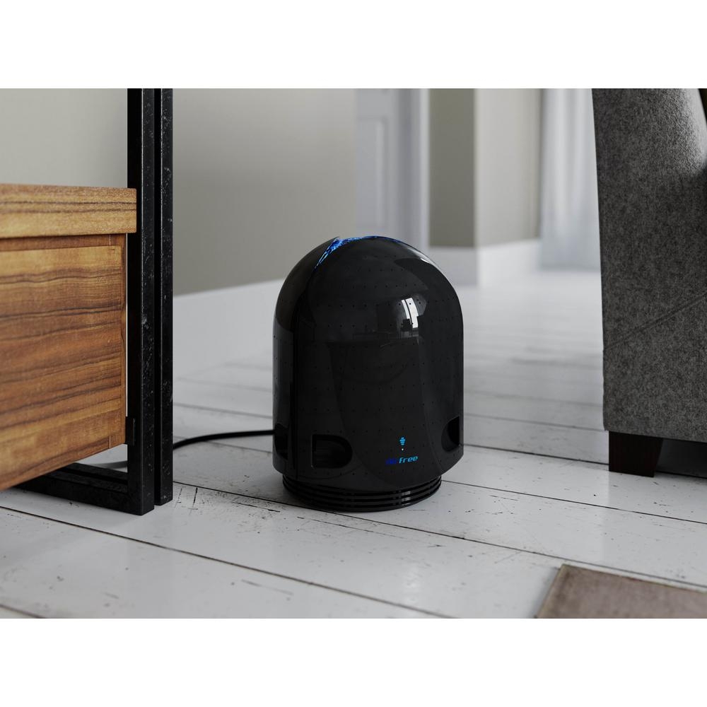 AirFree Onix Filterless Air Purifier