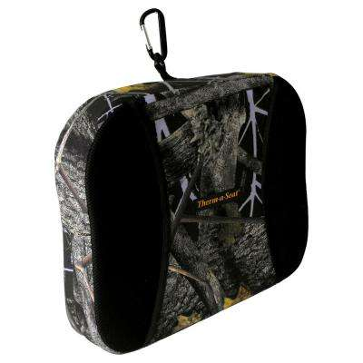 Infusion Seat Big Boy Camouflage