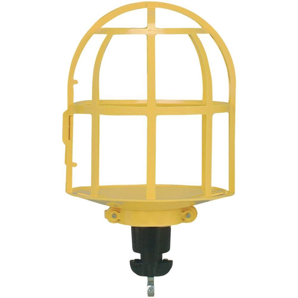 Home Depot Light Bulb Changer Kit