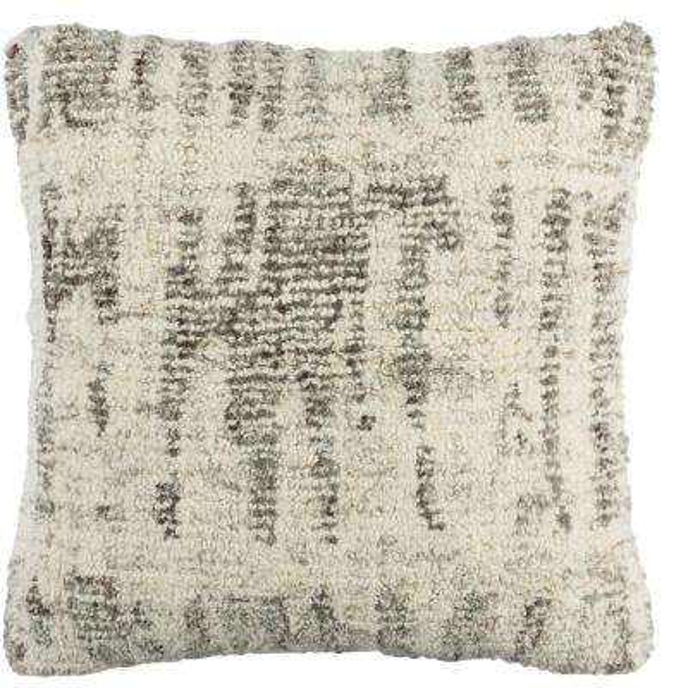 Ellerman Poly Euro Pillow