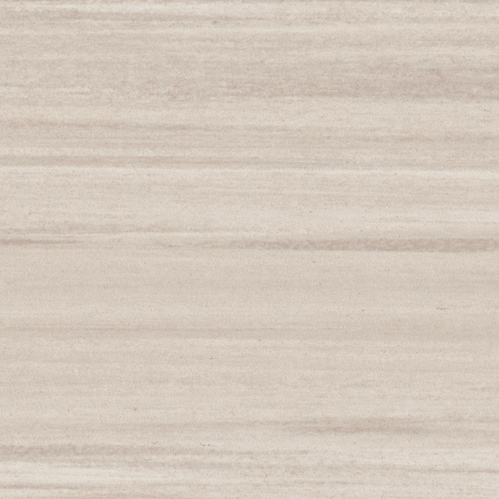 Armstrong Striations Bbt 12 In X 24 Mushroom Commercial Vinyl Tile Flooring