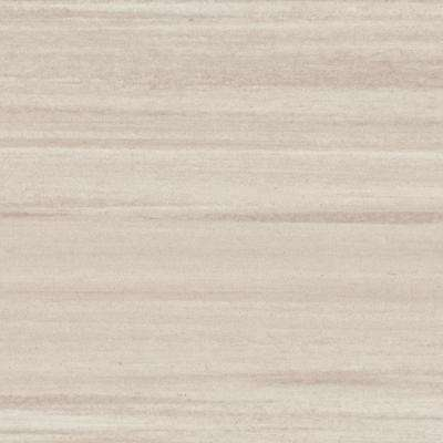 Striations Bbt 12 In X 24 Mushroom Commercial Vinyl Tile Flooring