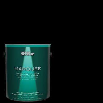 behr marquee interior paint blacks paint colors paint the