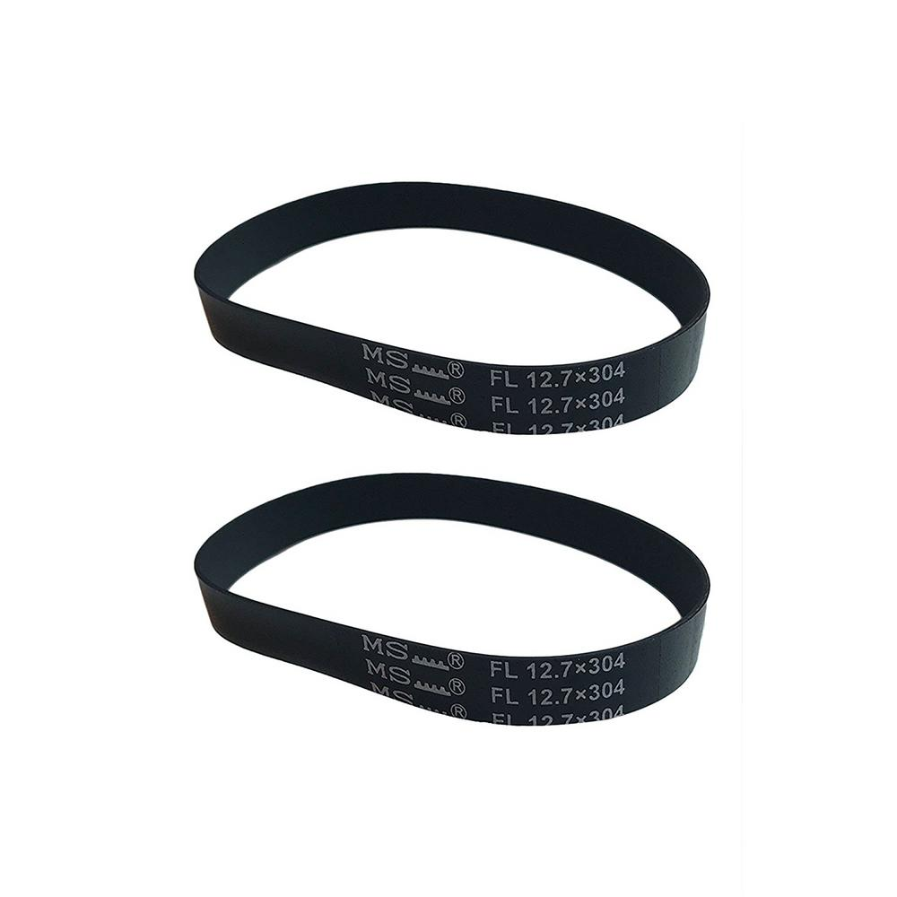 44c5f78f924 Think Crucial Replacement Style S Vacuum Drive Belts