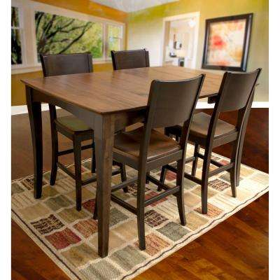 Classic - Wood - AmeriHome - Kitchen & Dining Room Furniture ...