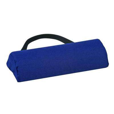 10-3/4 in. x 2-3/8 in. Lumbar Support Roll