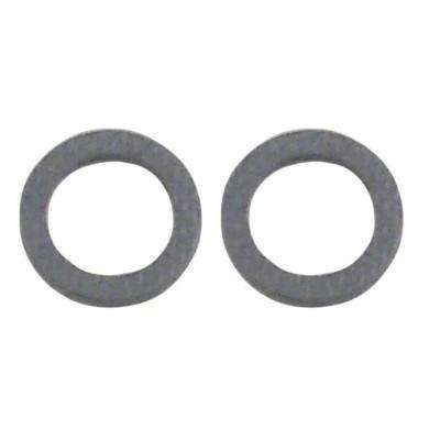 Drain Screw Gasket - Pack of 2