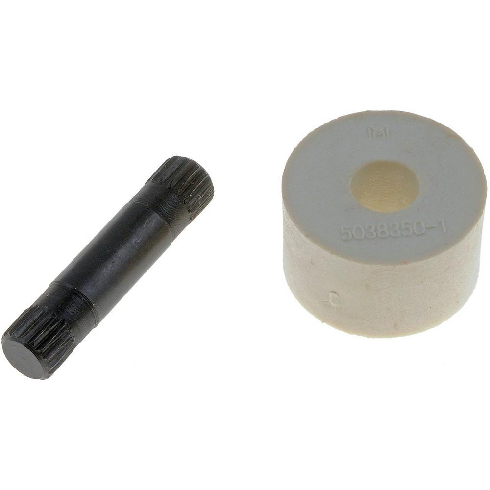 Help Door Hinge Roller Kit 38350 The Home Depot