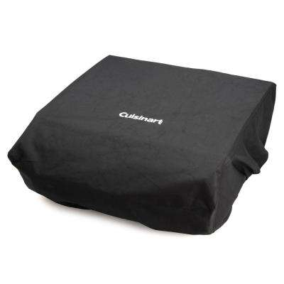 Cuisinart Grill Cover for CGG-501