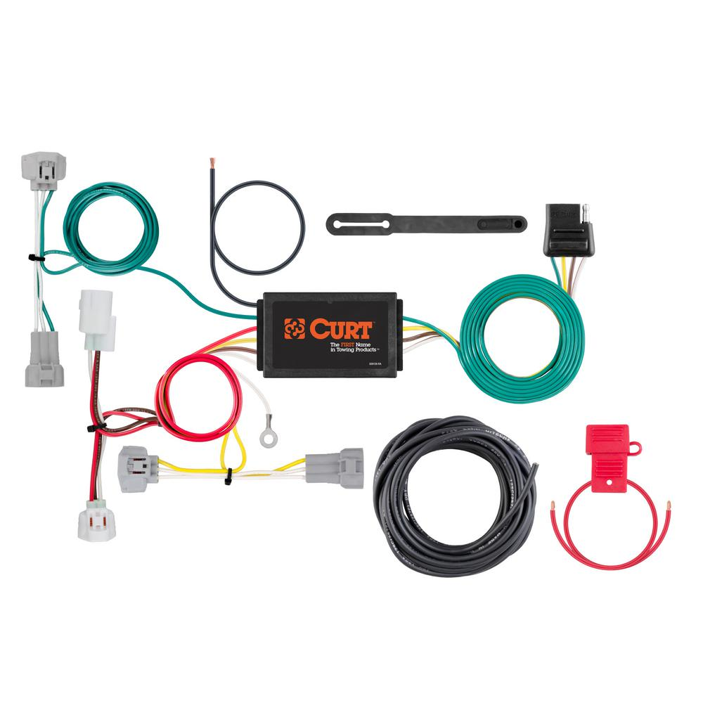 Wiring Harness Connectors Automotive