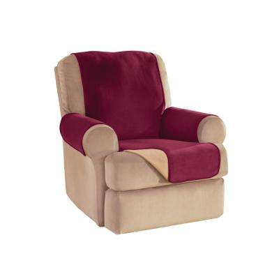 Mahogany Furniture Accessories Replacement Parts Furniture - Mahogany furniture