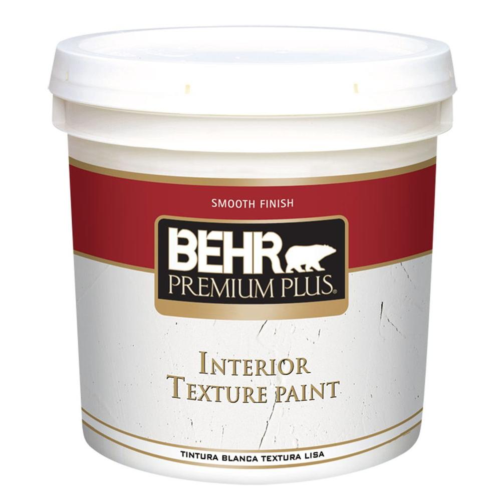 Behr paint home depot images about all about paint on pinterest behr home depot classic home - Exterior alkyd paint decoration ...