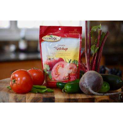 Ketchup Tomato Canning Mix (12-Pack)