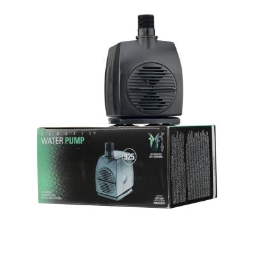 Aeroponic Mag 925 Water Pump (800 GPH)