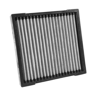 09-16 Honda Fit Cabin Air Filter