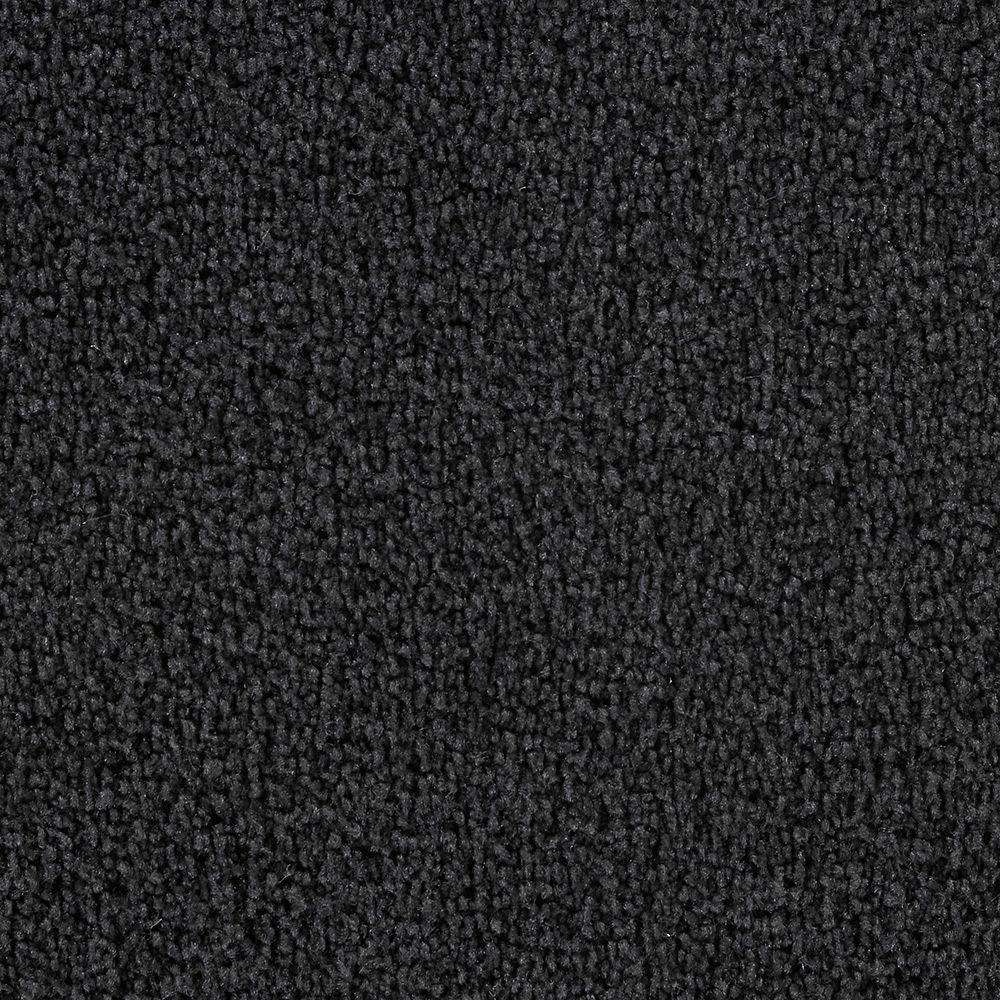 Martha Stewart Living Burghley Francesca - 6 in. x 9 in. Take Home Carpet Sample