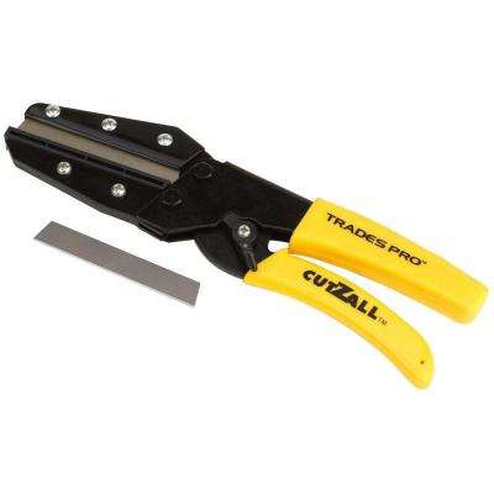 3-7/8 in. Cutzall All Purpose Cutters