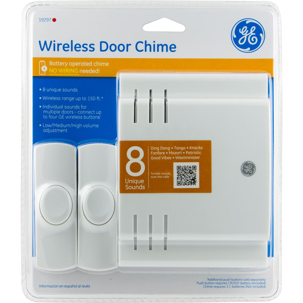Order Now Because These Are Ing Like Hotcakes Limit To Maximum 5 Per Customer The Best Wind Chimes Doorbell Chime Garden If You