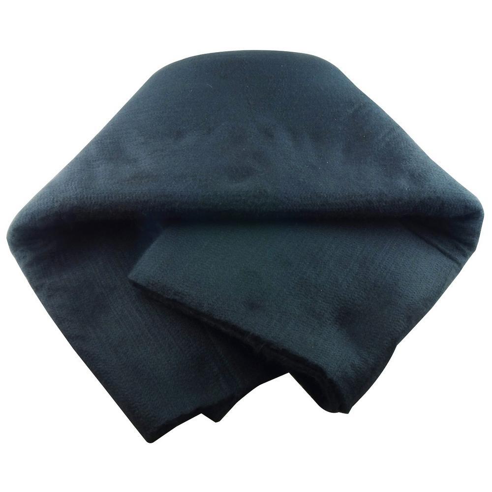 50 in. x 80 in. Welding Blanket