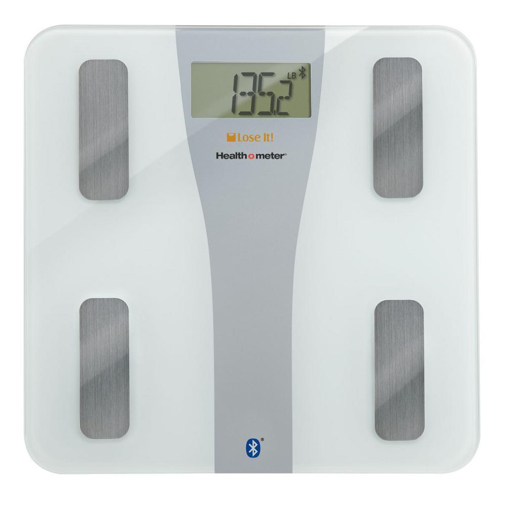 Jarden Home Environment Health O Meter