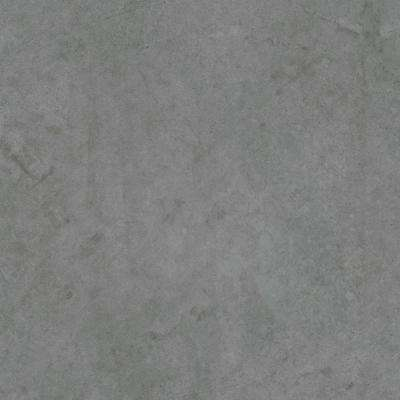 Stargazer 24 in. x 24 in. Luxury Vinyl Tile Flooring (19.7 sq. ft. / case)