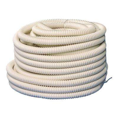 5/8 in. x 20 ft. Non-Kink Condensate Drain Line for Ductless Mini Split Indoor Units