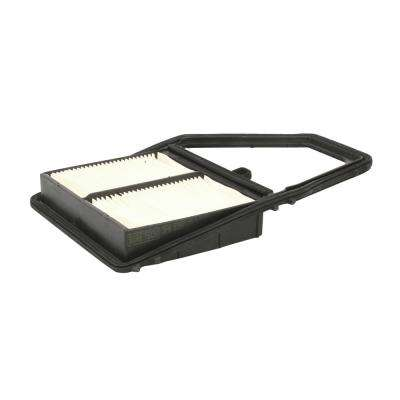 Replacement Air Filter for Wix 42564 Purolator A35397 Fram CA8911