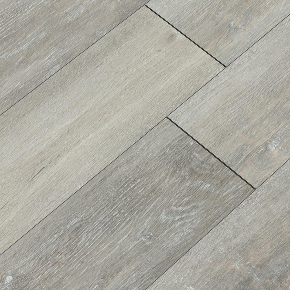 Rigid Core Luxury Vinyl Plank Flooring, Home Decorators Flooring