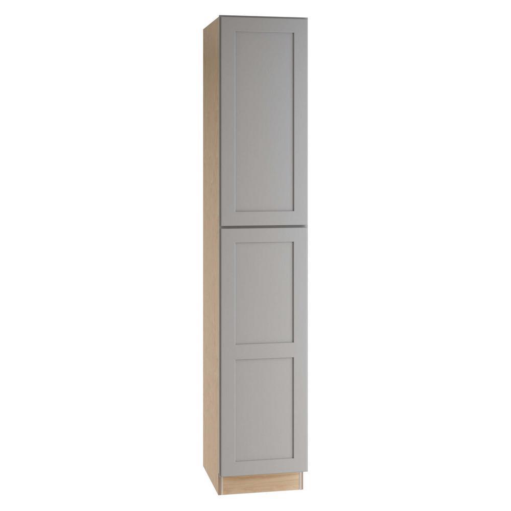 Home Decorators Collection Tremont Assembled 18 X 90 X 24
