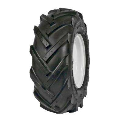 K359 Garden Bar Lug Tread 480/400-8 2-Ply Tiller Tire