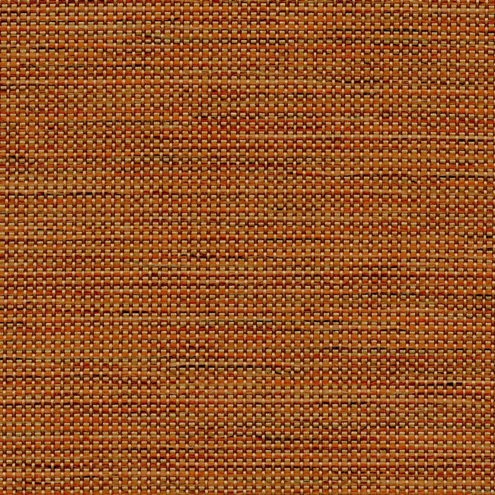 Edington Cashew Patio Lounge Chair Slipcover Set (2-Pack)