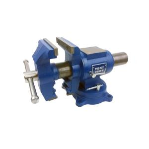Yost 4-7/8 inch Rotating Vise by Yost